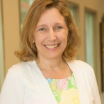 Lynne Balaban | Executive Director